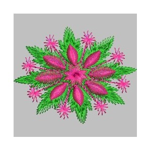Embroidery designs 5