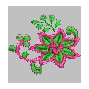 Embroidery designs 7