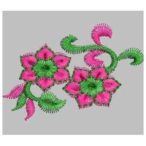 Embroidery designs 8