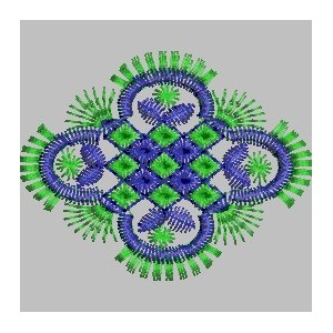 Embroidery designs 16