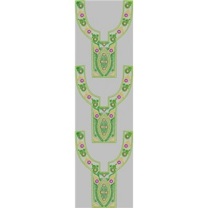 Indian Embroidery Designs 210