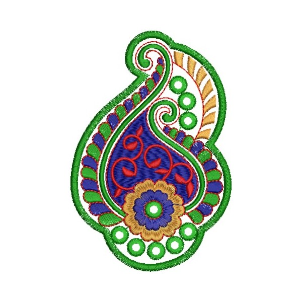 indian embroidery designs 330
