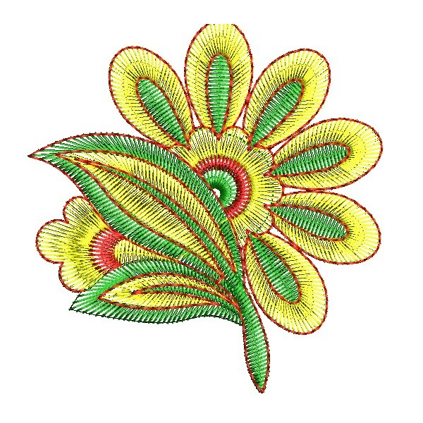 Sunflower Freebies Embroidery designs on husqvarna viking free monthly designs, free curtains designs, fabric designs, quilting designs, crochet designs, applique designs, free print designs, free brother pes designs, cross stitch designs, free yoga designs, free cross stitch patterns, needlepoint designs, annthegran free designs, cmemag free designs, free banners designs, free faceting designs, cutwork designs, lace designs, free biscornu designs, free sublimation designs,