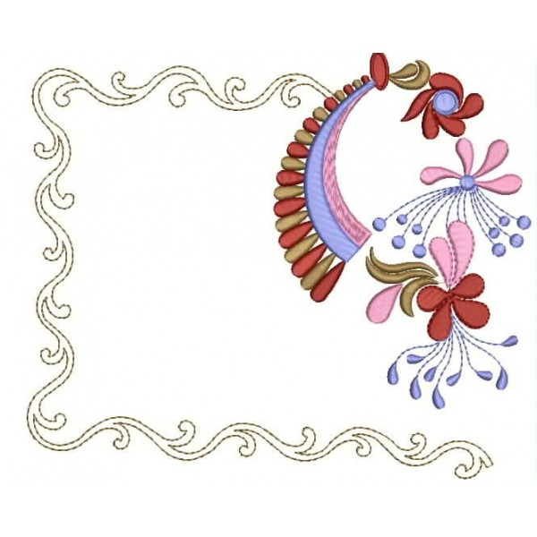 Wedding embroidery designs bing images
