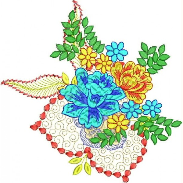 Free Machine Embroidery Designs Jef Format Sports