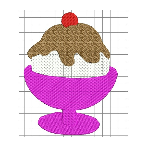 https://ms2.embroideryshristi.com/3671-thickbox_default/icecream-embroidery-designs.jpg