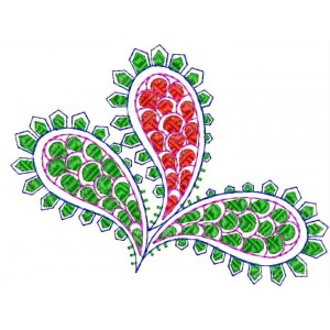 Indian Embroidery Designs freebies