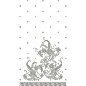 Beautiful Machine Embroidery Designs2093