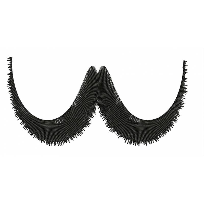 http://ms2.embroideryshristi.com/5327-thickbox_default/moustache-embroidery-design.jpg