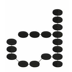 small d dot embroidery design