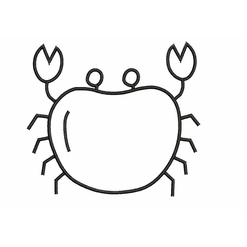 https://ms2.embroideryshristi.com/6188-thickbox_default/crab-embroidery-design.jpg