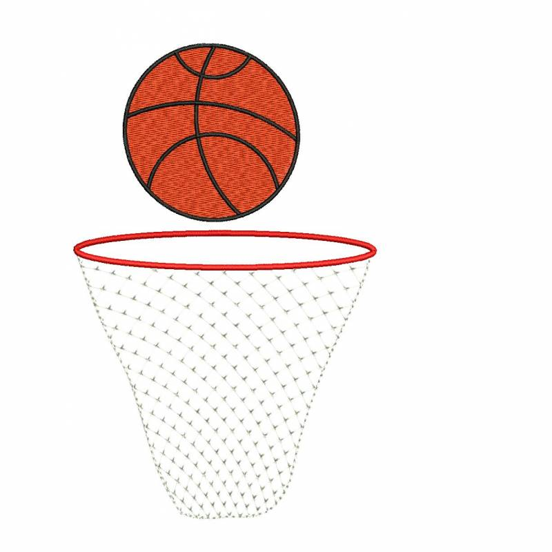 https://ms2.embroideryshristi.com/6838-thickbox_default/basketball-with-net-embroidery-design-for-machine.jpg