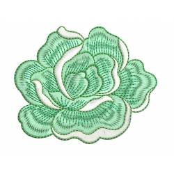 Flower Embroidery Design 2020
